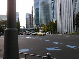 30新幹線も見える.jpg