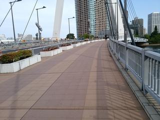31 橋の上.jpg