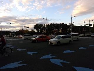 37日比谷通り.jpg