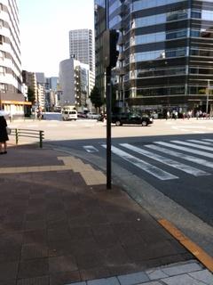 3 八丁堀交差点.jpg