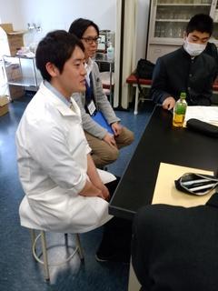 3 吉田先生寄り.jpg