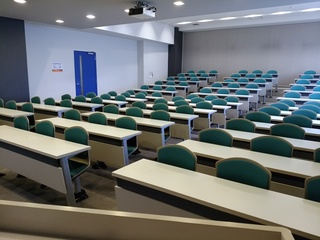 3 大教室.jpg