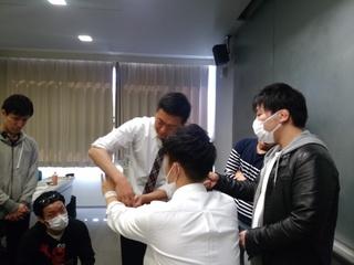 3 成田先生思い出.jpg