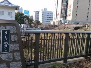 3 牛込橋.jpg