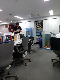 3 職員室.jpg