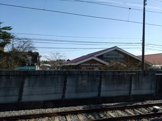 3 軽井沢付近.jpg