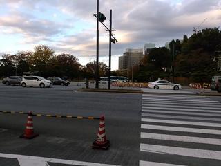 40内堀通り.jpg