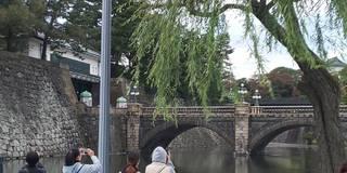 43櫻場さんカメラ.jpg