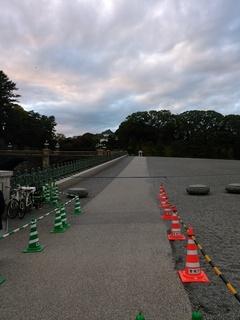 45江戸城伏見櫓.jpg