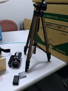 4 カメラ.jpg