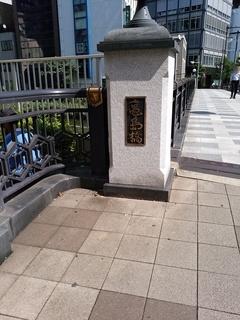 4 亀島橋.jpg