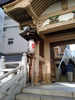 4 入口.jpg