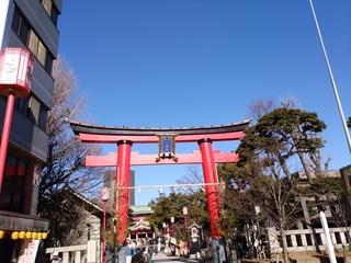 4 富岡鳥居.jpg