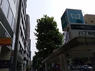 4 新大橋通り.jpg
