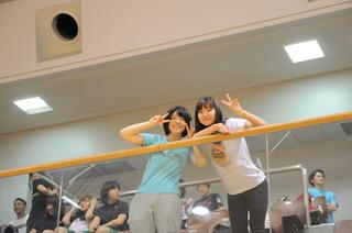 4 若者.JPG