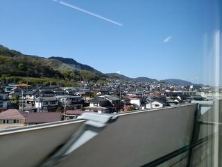 4 長野付近.jpg