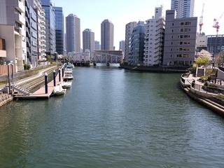 4 高橋から船.jpg