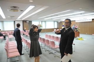 5 入学式前.JPG