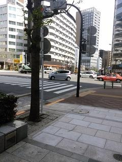 5 八丁堀交差点.jpg