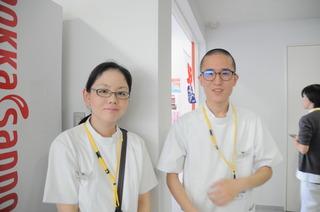 5 協力学生.JPG