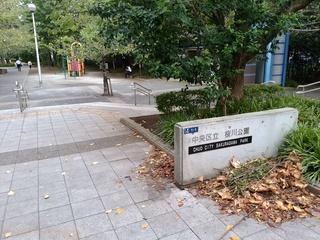 5 桜川講演.jpg