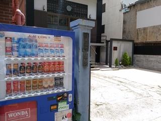 5 玉圓寺.jpg