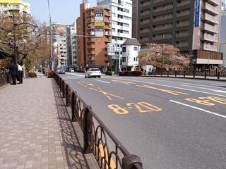 5 高橋上.jpg