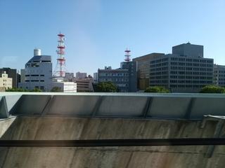 7 富山.jpg