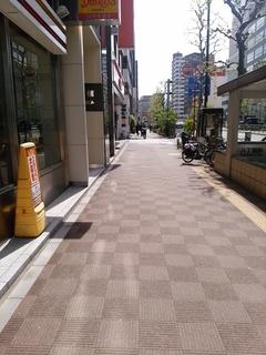 7 新大橋通.jpg