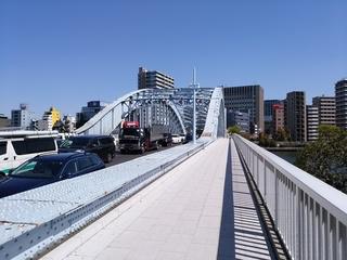 7 永代橋.jpg