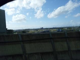 7 車窓 金沢付近.jpg
