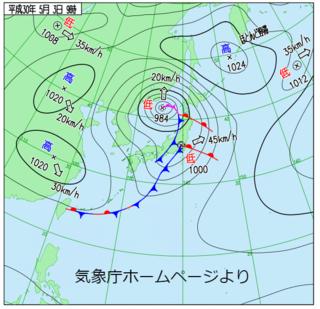 8 20180503天気図.png