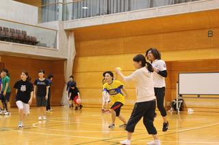 8 バレー試合中.JPG