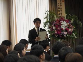 8 吉田先生.JPG