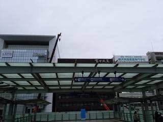 8 歩道橋.jpg