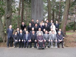 9 H21吉田記念碑.JPG