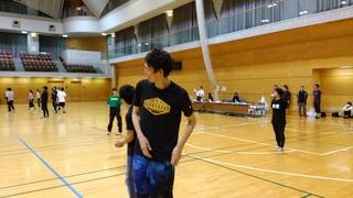 9 坂口先生.jpg
