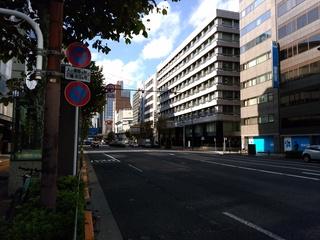 9 永代通り.jpg