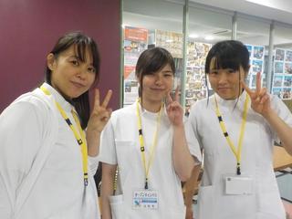 9 記念.JPG