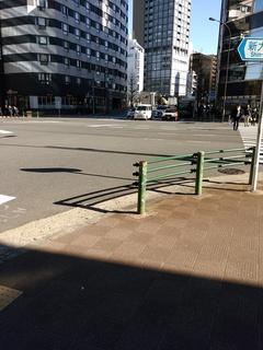 9八丁堀交差点.jpg