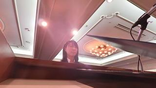 DSC_0128ナカガワ.JPG