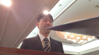 DSC_0129イマイ.JPG