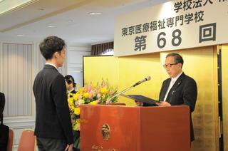 DSC_0153シンカワ.JPG