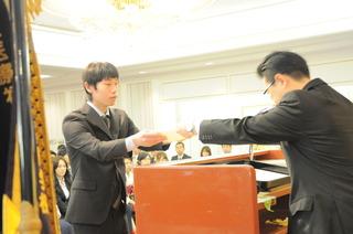 DSC_0222ヤナモト.JPG