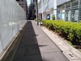 �A裏通り.jpg
