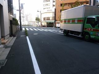 �B鉄砲洲通り.jpg