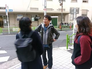 1すずらん鍛冶橋.jpg