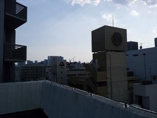 4東京タワー方面.jpg