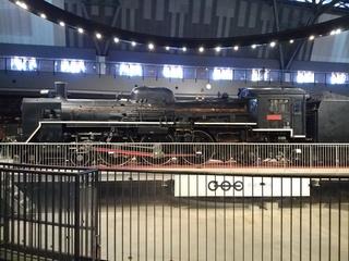7 蒸気機関車.jpg