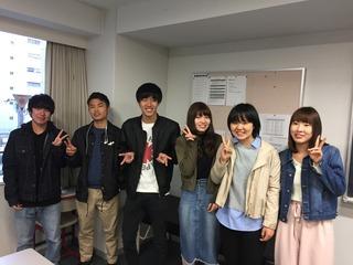 ブログ用�A.JPG